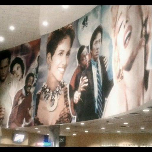 Photo taken at AMC Columbia 14 by Sherman G. on 9/18/2011