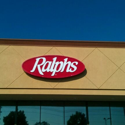 The Ralphs Community Contributions Program was designed to make our fundraising the easiest in town by simply using your Ralphs Rewards Card. This is what Red Bucket can earn: Up to $ per month of eligible purchases — 1%; Between $ and $ per month of eligible purchases — 2%.