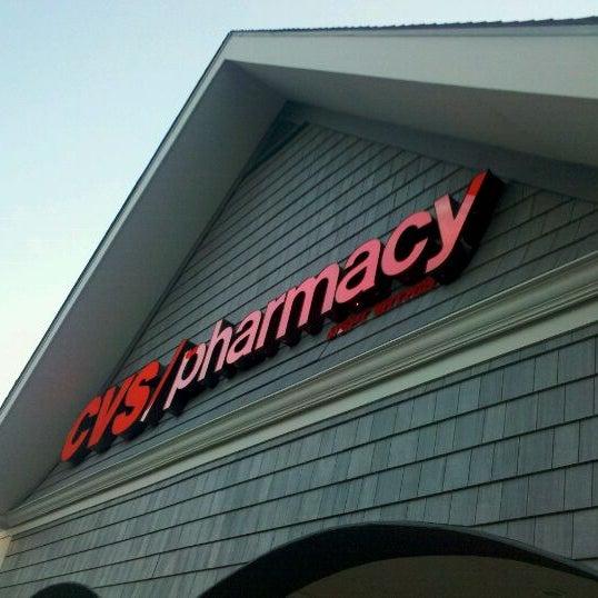 cvs pharmacy 1 tip