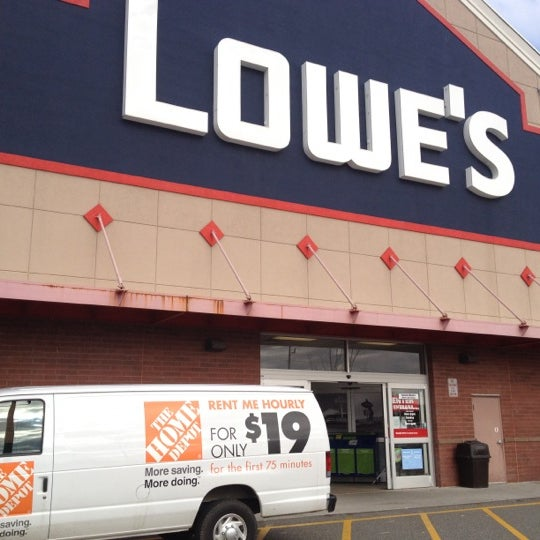 Lowes Super Save, Grocery Stores, Bakeries. Riverside Drive Espanola, NM ()