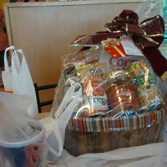 Photo taken at KFC by Anupong P. on 12/5/2011