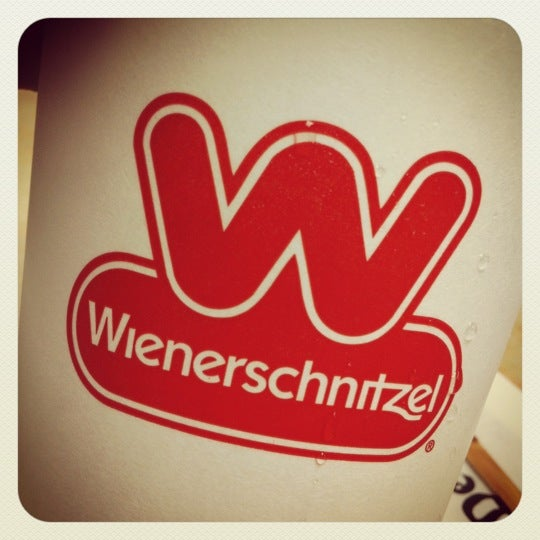 wienerschnitzel - northridge south - 7 tips