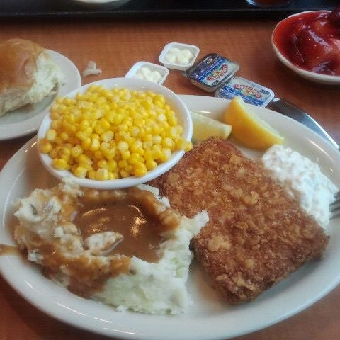 Luby 39 s northwest side 9251 floyd curl dr for Lubys fried fish