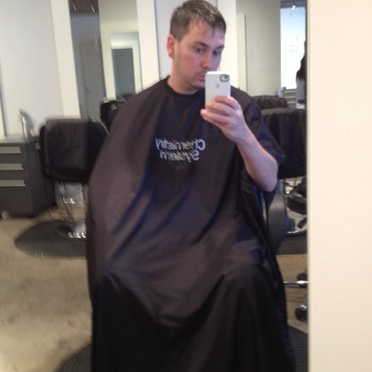 Bentley Salon Inc Salon Barbershop In Tampa
