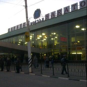 проститутки ершов саратовская обл
