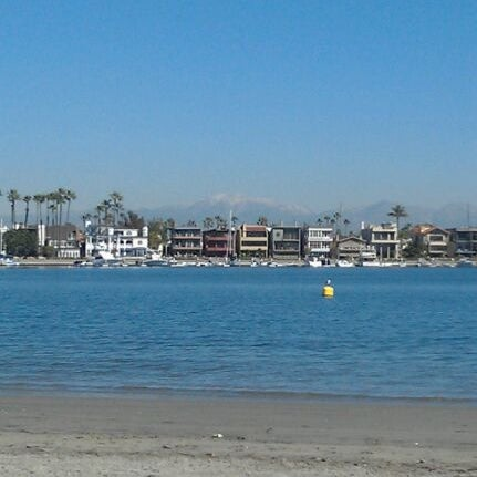 Photo taken at The Peninsula by Allistair M. on 1/25/2012