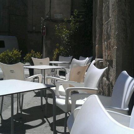Foto tomada en Bar La Toranesa por Ester S. el 9/20/2011
