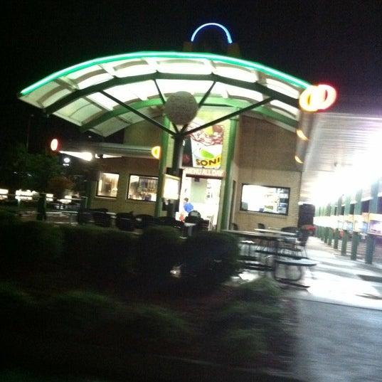 Hour Fast Food In Virginia Beach