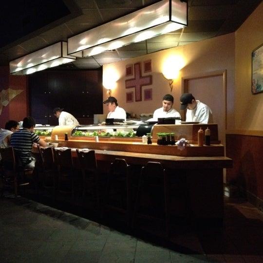 Photo taken at Komegashi Too by Robert D. on 7/9/2012