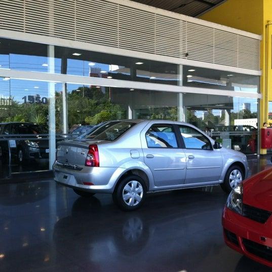 Renault via paris loja de autope as e acess rios for Garage renault paris 9