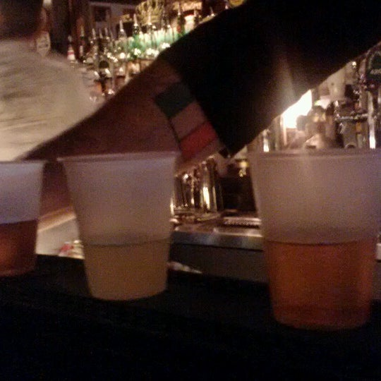 Photo taken at O'Connell's by Grant S. on 8/4/2012