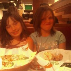 Photo taken at Chili's Grill & Bar by Vanessa F. on 6/13/2012