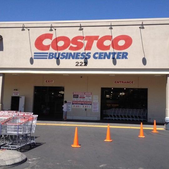 Cheapest Gas In Las Vegas >> Costco Business Center - Warehouse Store in Las Vegas