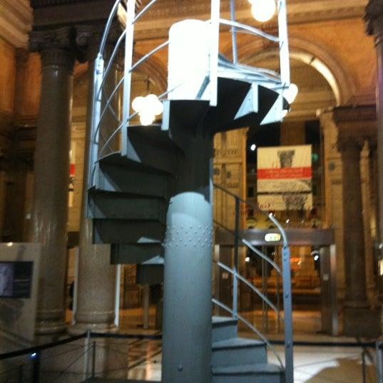 Foto scattata a Galleria Alberto Sordi da MadGrin il 5/5/2012
