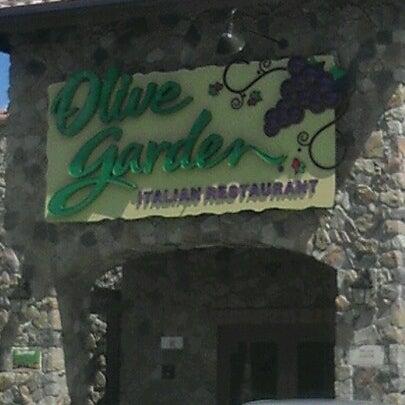 Photos at Olive Garden - 21 tips