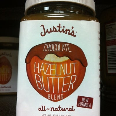 Photo taken at Whole Foods Market by Shawn B. on 7/29/2012