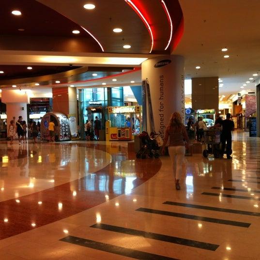 Centro commerciale roma est 59 tips from 3326 visitors for Centro convenienza arredi roma est