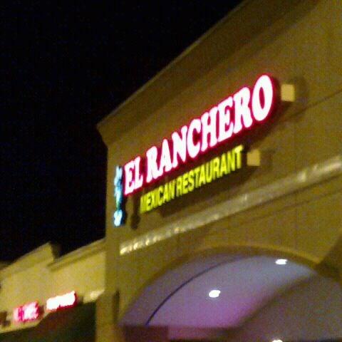 Las Cazuelas Mexican Restaurant Nashville Tn