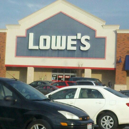 lowe 39 s home improvement rocky river oh