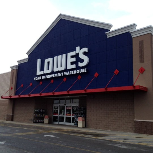 what time does lowes home improvement open 28 images locations torringford volunteer. Black Bedroom Furniture Sets. Home Design Ideas