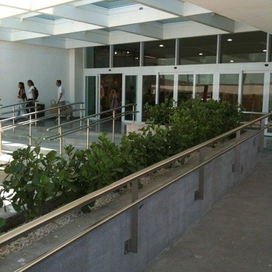 Foto tirada no(a) Partage Shopping São Gonçalo por Gabriel C. em 2/22/2011