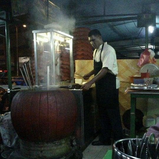 Photo taken at Kedai Jalal by Syed Ashraf A. on 2/20/2012