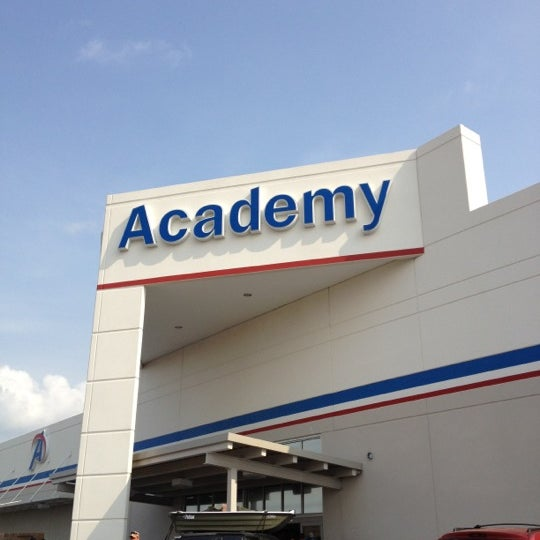 Visit your local Academy Sports + Outdoors at North Jackson Road in Pharr, TX Find store hours, phone number, address and in-store services for the Pharr TX Academy hereffiles5gs.gqon: North Jackson Road, Pharr, , TX.