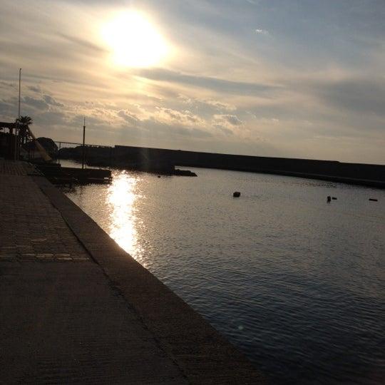 5/25/2012 tarihinde Nazende O.ziyaretçi tarafından Pine Bay Holiday Resort'de çekilen fotoğraf