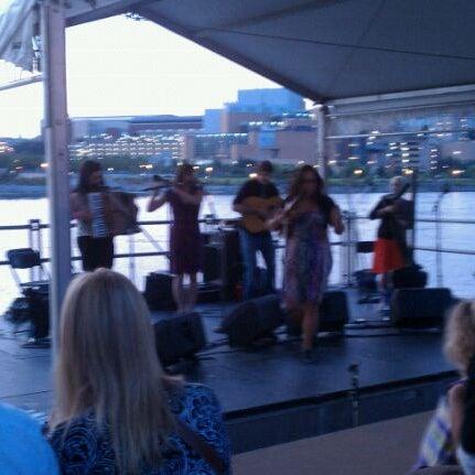 Photo taken at Irish Fair of Minnesota by Michael S. on 8/13/2011