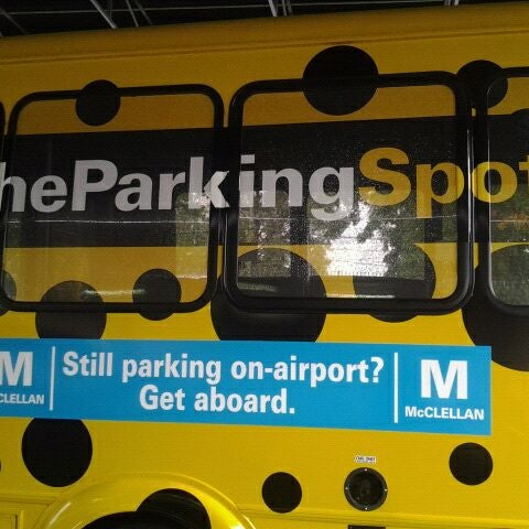 The Parking Spot have been leading the way in secure airport parking since they first offered their service back in They own and run secure near-airport car-parking services in 34 destinations and 21 airports across the United States, promising the best customer service and the ultimate peace of mind whilst youre away.