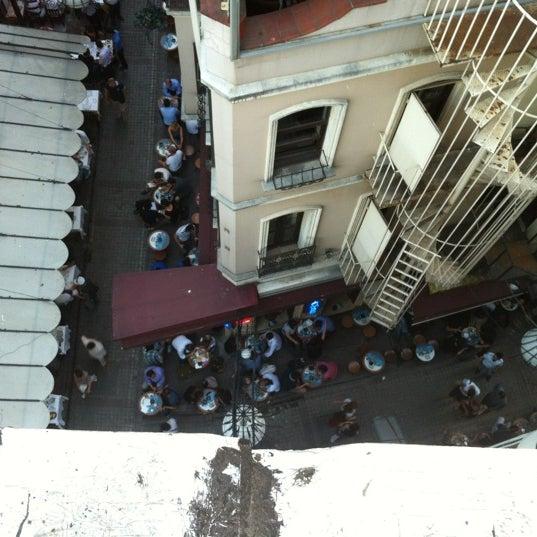 7/12/2012 tarihinde Banu G.ziyaretçi tarafından Şahika'de çekilen fotoğraf