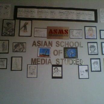 Photos At Marwah Studio Film City Noida 29 Visitors