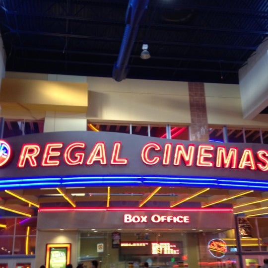 Dec 12,  · Find Regal Southland Mall Stadium 16 info, movie times for Wednesday Dec 12 buy Regal Southland Mall Stadium 16 movie tickets. Miami FL Untitled Disney Animation (11/27/)|How the Grinch Stole Christmas|Creed II.