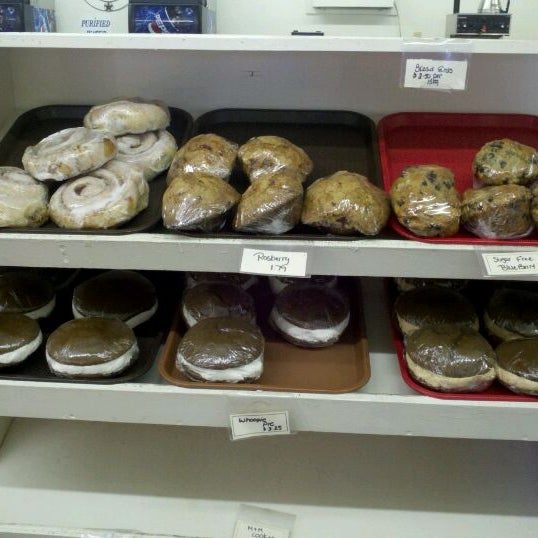 Photo taken at Big G's Deli by Diana M. on 1/23/2012