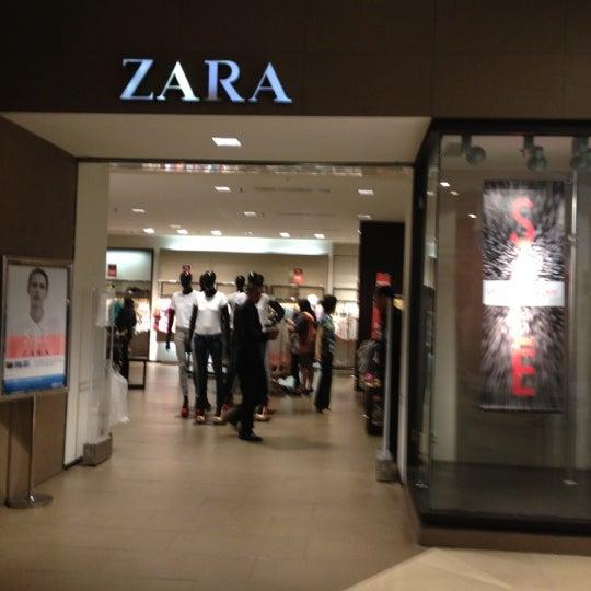 Zara menteng 32 tips stopboris Images