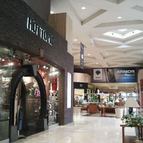 Photo taken at Paradise Valley Mall by Maria L. on 9/19/2011