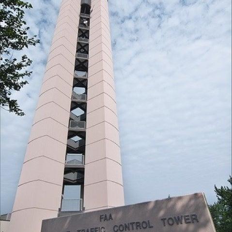 Rdu air traffic control tower rdu airport nc publicscrutiny Images