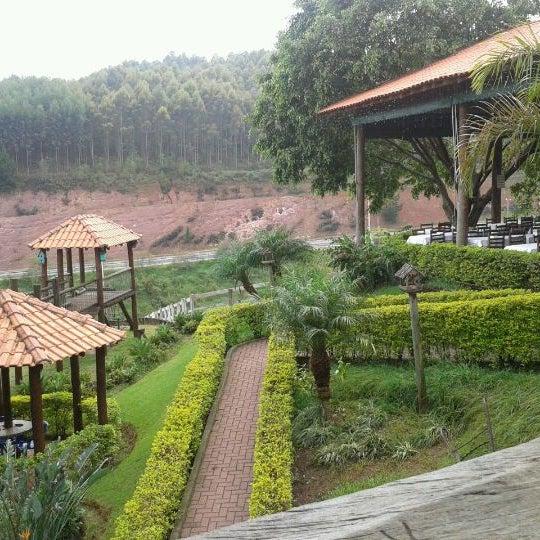 Foto tirada no(a) Fazenda da Comadre por Luciano A. em 3/24/2012