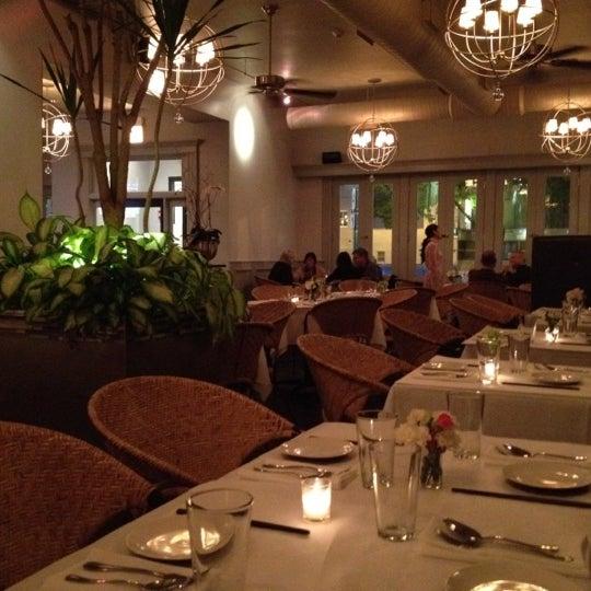 Edgewater Chicago Vietnamese Restaurants