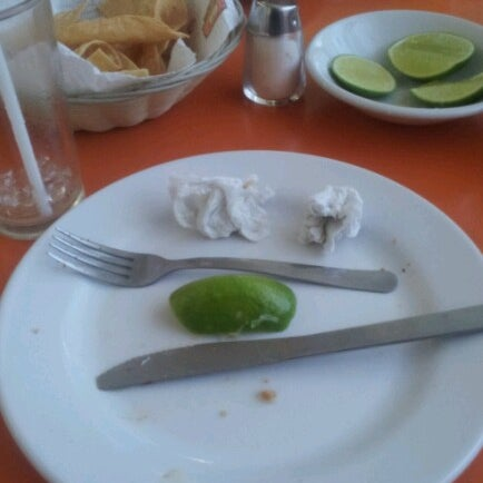 Photo taken at Restaurante Hnos. Hidalgo Carrion by Cuauhtemoc M. on 7/14/2012