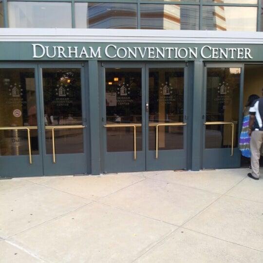 Photos At Durham Marriott City Center Hotel In City Center