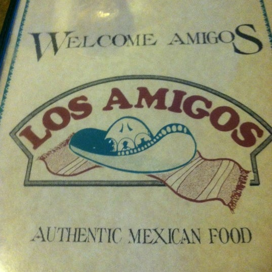 Mexican Food In Maryville Tn