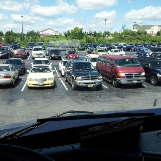 Riverside Chrysler Jeep Dodge Ram New Bern Nc Read: Photos At Suresky Chrysler Jeep Dodge Hyundai