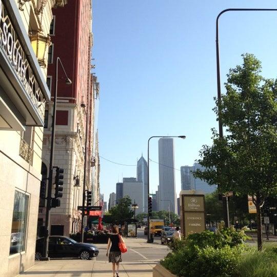 Photo taken at Essex Inn by Fabio A. on 6/19/2012