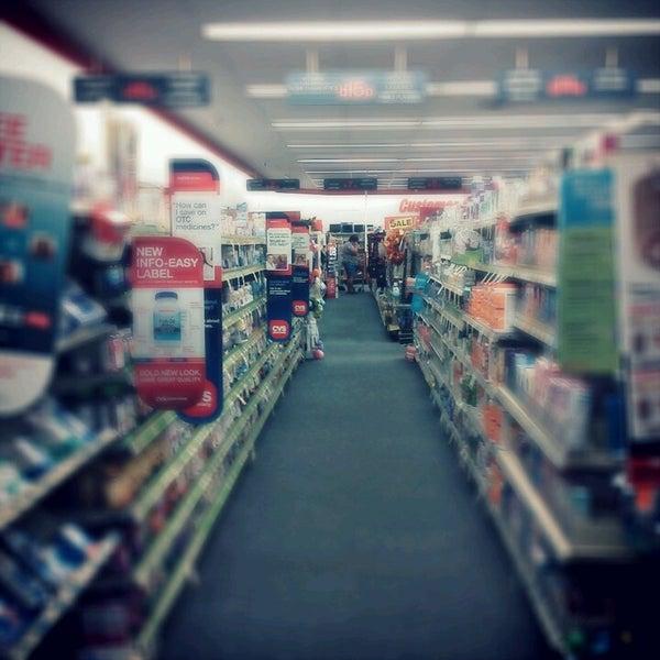 cvs pharmacy rogersville tn