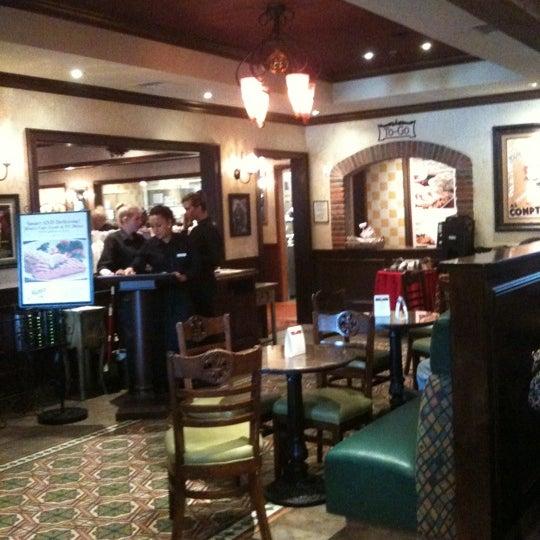 Mimis restaurant ocala florida