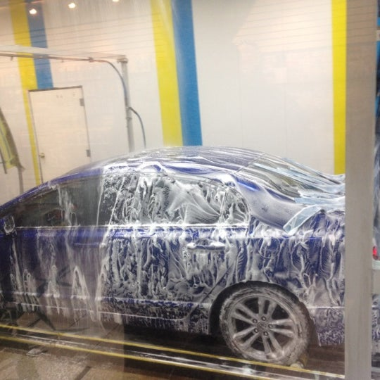 Paradise car wash 11 tips solutioingenieria Image collections