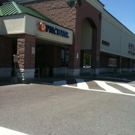 Giant Food Store Jonestown Road Harrisburg Pa