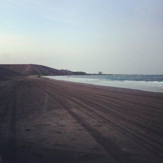 7/24/2012에 R n.님이 Playa Chachalacas에서 찍은 사진