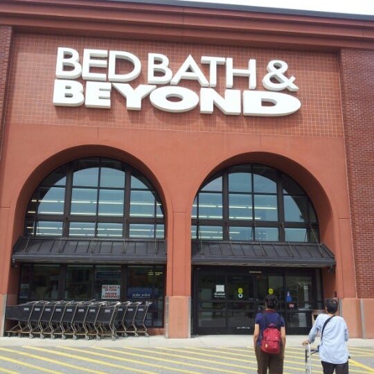 Bed bath beyond furniture home store in keene for Bath house shop